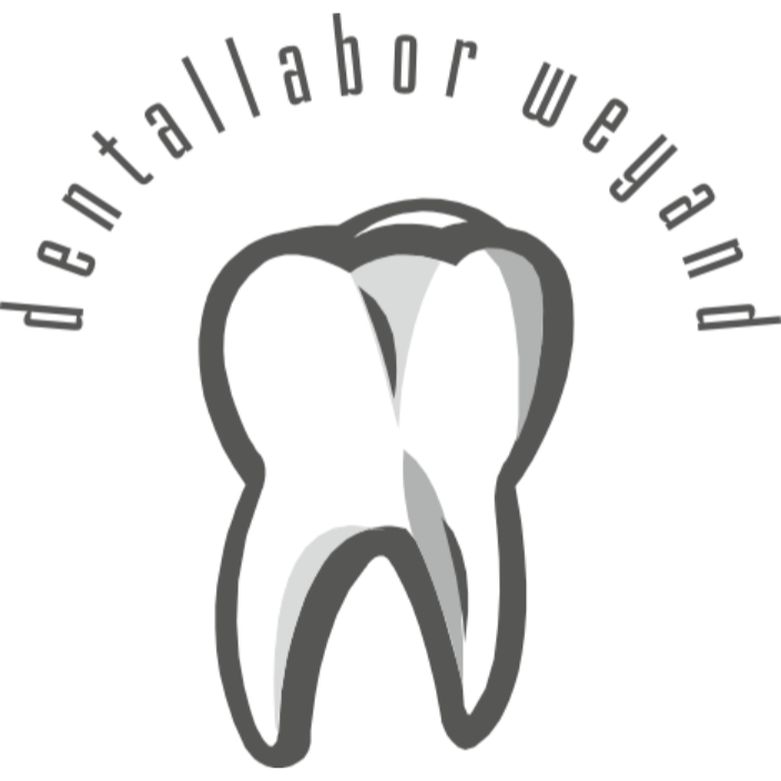 Dentallabor Weyand